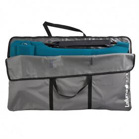 Lafuma Mobilier Relax XL Torba transportowa, anthracite